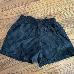 Other - Mint condition boys' soccer shorts (xs)